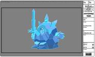 640px-Modelsheet Ice King in Ice Armor