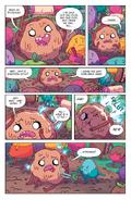Adventure Time - Marceline Gone Adrift 01-021
