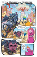 AT - Issue 48 Page 19