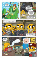 AT - Issue 51 Page 5