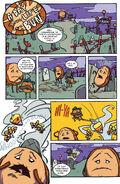 Adventure Time 024-021