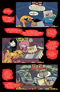 Adventure Time 025-031
