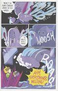 Comic 6 - pagina 17