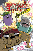 ADVENTURE-TIME-THE-FLIP-SIDE-4