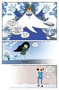 AT - Issue 50 Page 16