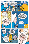 Adventure Time - The Flip Side 002-022