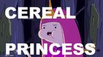 Cereal Princess 2