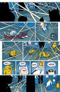 Adventure Time - The Flip Side 002-017