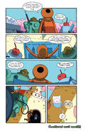 Adventure Time 027-021