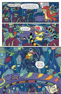 Adventure Time 030-023