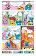 AdventureTime 9 TheGroup 018