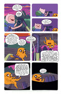Adventure Time 020-007