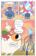 Traduccion- pagina 9