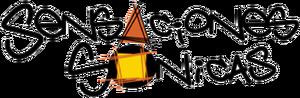 SSDoblajewiki