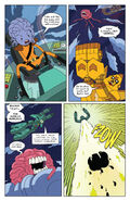 AT - Issue 47 Page 3