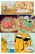 Adventure Time - The Flip Side 003-024