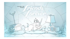 Tarjetadetitulofriendsforever2