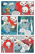AT - Issue 51 Page 18
