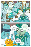 AT - Issue 53 Page 6