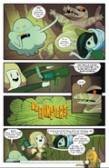 AT - Issue 67 Page 16