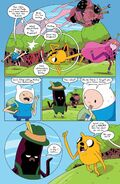 AT - Issue 74 - Page 2