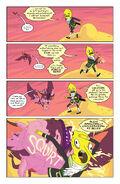 Adventure Time 024-010