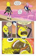 Adventure Time 024-005