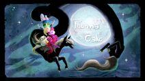 612104-fiona and cake