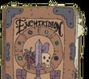 El Enchiridión