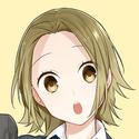 Yuki icon