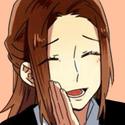 Yuriko icon