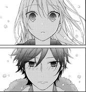 Kyouko and Izumi 63