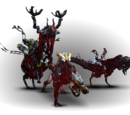 Machines Corrompues