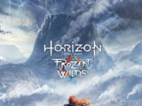 Horizon Zero Dawn: The Frozen Wilds Collectors Edition Guide