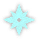 Freeze-Icon