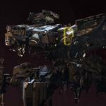 Deathbringer-Core