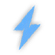 Shock-Icon