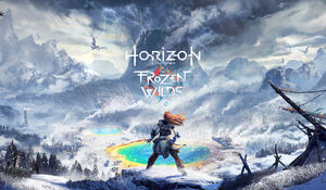 Horizon_Zero_Dawn :_The_Frozen_Wilds