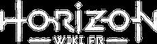Wiki Horizon
