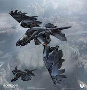 Miguel-angel-martinez-horizon-zero-dawn-stormbringer-robot-concept-art