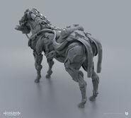 Erik-van-helvoirt-strider-sculpt-02