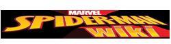 Marvel's Spider-Man Animated Series Wiki