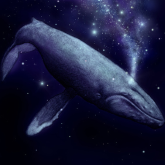 File:Space-whale-race.png