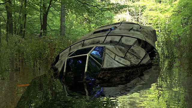 File:Kemp Crashland.jpg