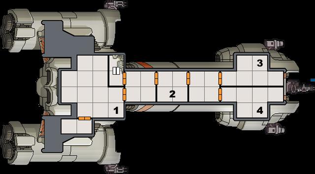 File:Argo Deck 1.png