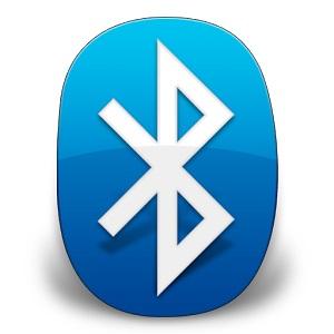 File:Bluetooth.jpg