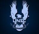 UN Command