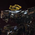 Deathbringer-SwarmTurret