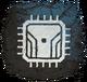 GlinthawkHeart-Icon