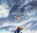 Horizon Zero Dawn: The Frozen Wilds Collector's Edition Guide